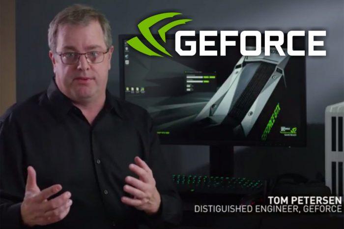 NVIDIA udostępnia za darmo, narzędzie FCAT VR pozwalające wiarygodnie testować wydajność w grach VR.