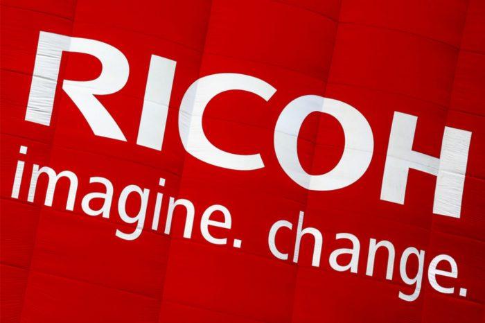 "Ricoh ponownie w gronie liderów raportu IDC MarketScape: ""Worldwide Security Solutions and Services Hardcopy 2017 Vendor Assessment"""