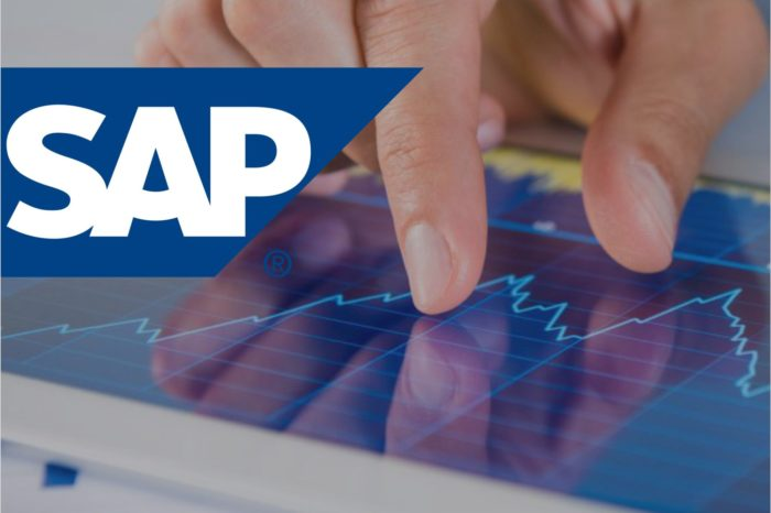 SAP udostępni pakiet narzędzi do budowy oprogramowania dla systemu iOS (SDK) dla urządzeń iPhone oraz iPad.