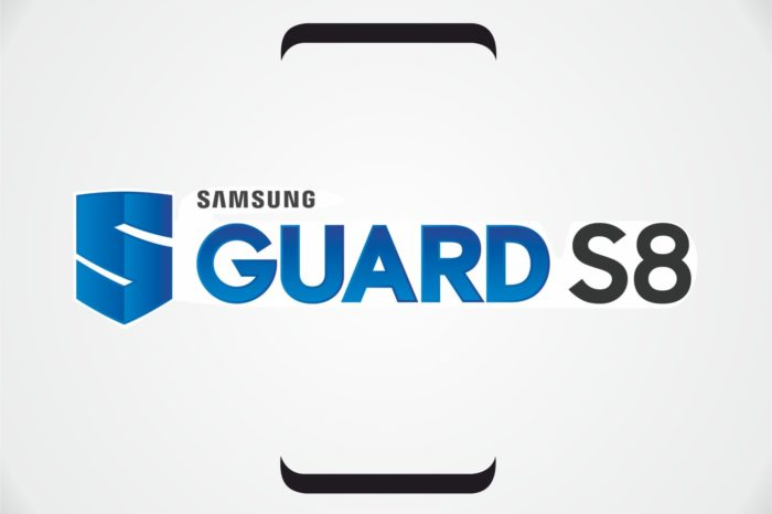 Samsung Guard S8 – startuje nowy program ochrony dla flagowych smartfonów Samsunga.