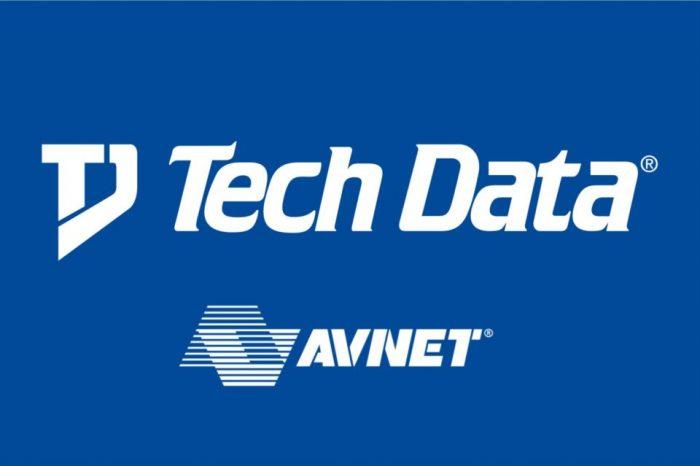Tech Data znalazła się na liście 20 najlepszych firm szkoleniowych w zakresie IT, sporządzonej za rok 2017 przez Training Industry, Inc.