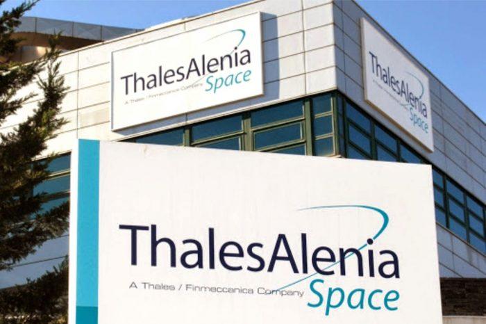 Hiszpańska spółka firmy Thales Alenia Space – największego producenta anten satelitarnych w Europie – wybrała rozwiązanie Comarch Smart BSS.