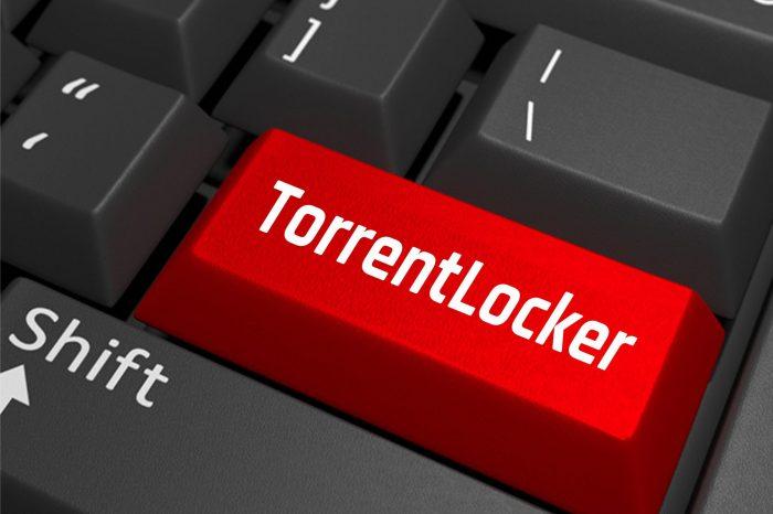 TorrentLocker zmienia metodę działania i uderza w największych krajach europejskich - Trend Micro zbadało szkodliwe oprogramowanie.