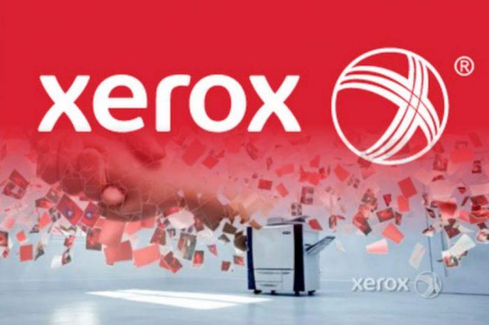 Xerox Polska, z początkiem marca do zespołu Xerox Polska dołączył Patrick Opas, obejmując rolę Sales Managera.