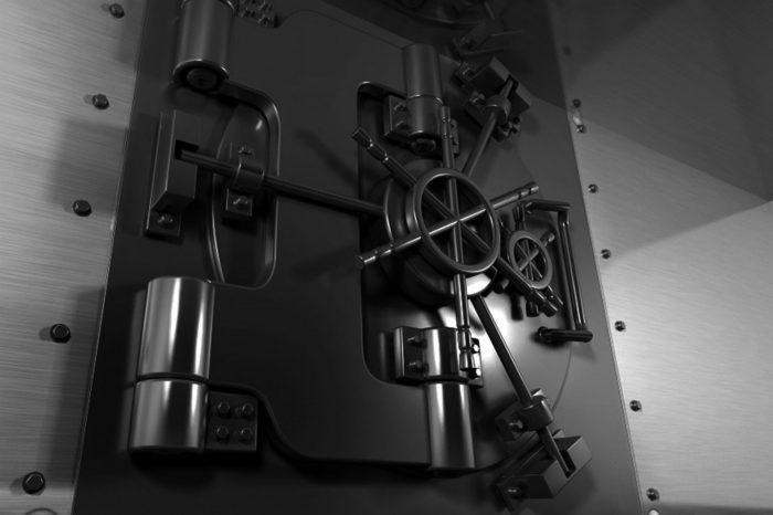 Wydatki banków na bezpieczeństwo IT są trzykrotnie wyższe w porównaniu z organizacjami spoza branży finansowej.