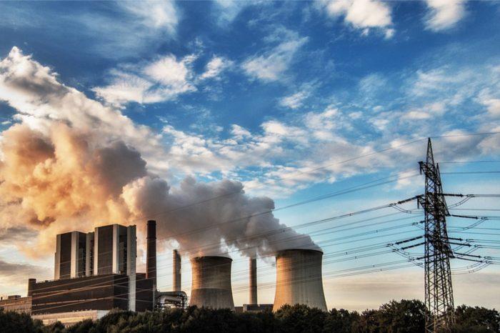 Kaspersky Industrial CyberSecurity for Energy, zaawansowany pakiet przeznaczony dla przedsiębiorstw z branży energetycznej.