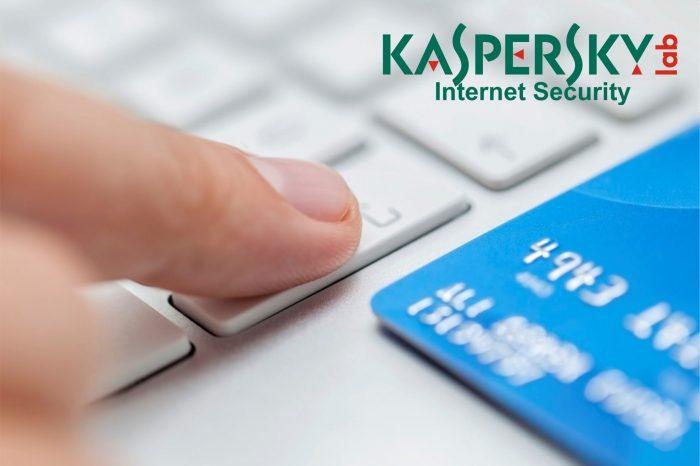 Kaspersky Fraud Prevention Cloud — analiza Big Data i uczenie się maszyn zwiększa skuteczność ochrony przed oszustwami.