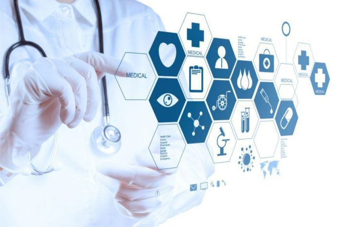 Asseco Poland stawia na wideokonsultacje, rozwiązanie Asseco Medical Management Solutions zintegruje się z komunikatorem Skype.