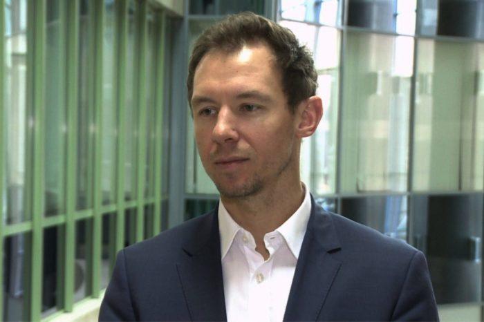 Banki stawiają na innowacyjne start-upy. PKO Bank Polski ponownie uruchamia dla nich konkurs.