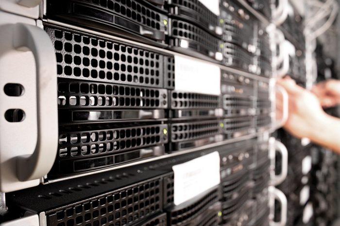 3S BOX S.A., należąca do Grupy 3S uruchamia nowe centrum danych w Warszawie, to już piąty obiekt należący do Klastra 3S Data Center.