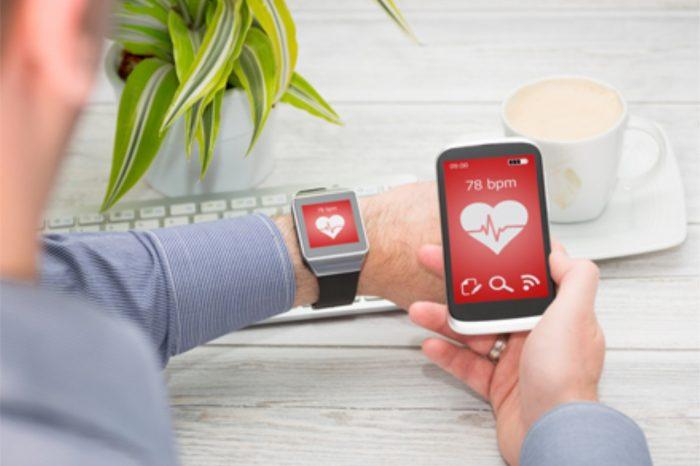 Internet rzeczy – Czy naprawdę technologie IoT są dobre dla naszego zdrowia i bezpieczeństwa?