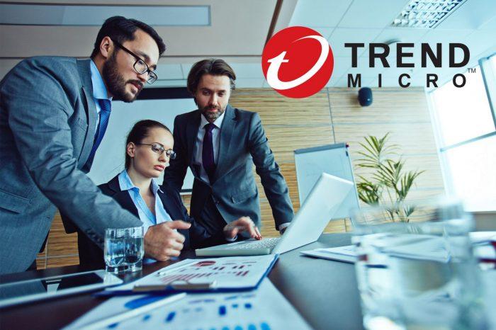 Braki w komunikacji między zespołami programistów i zespołami ds. bezpieczeństwa utrudniają przejście do modelu DevOps - wynika z najnowszego badania Trend Micro Incorporated.