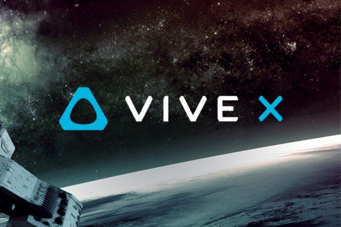 Wirtualna Rzeczywistość nabiera tempa - do globalnego programu akceleracyjnego VIVE X dołączyły kolejne firmy.