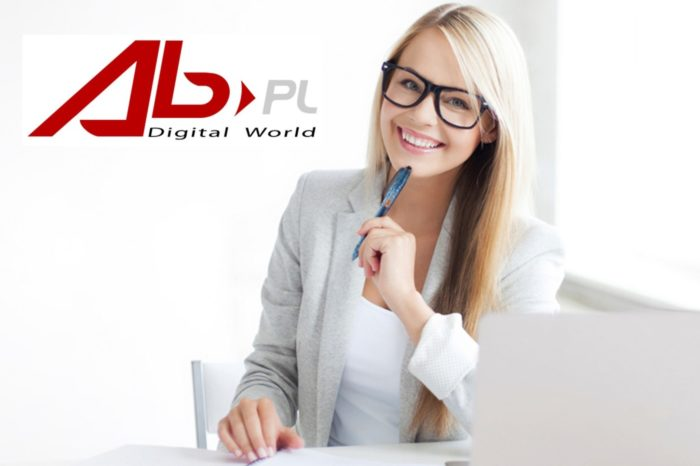 AB uruchomiło cykl szkoleń (webinaria) przybliżający najważniejsze funkcje oraz prezentujące nowości na AB online.