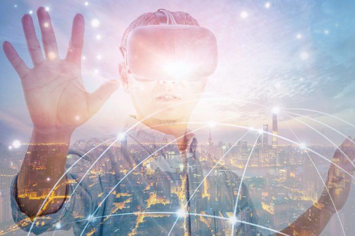 AMD powiększa portfolio technologii wraz z przejęciem praw intelektualnych dot. bezprzewodowej rzeczywistości wirtualnej of firmy Nitero.