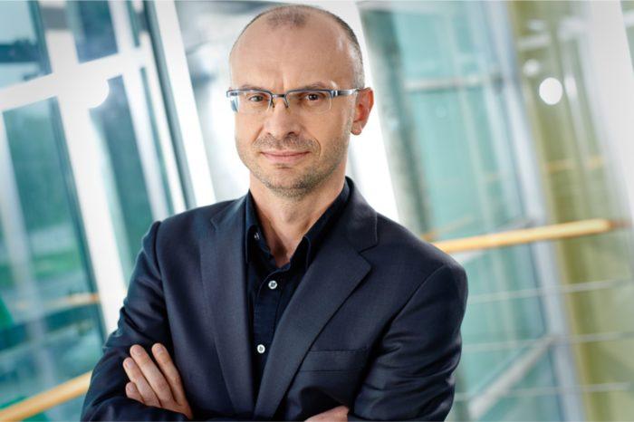 Rynek zamienników wciąż żyje - rozmowa z Rafałem Ornowskim, pełnomocnikiem marki ActiveJet.