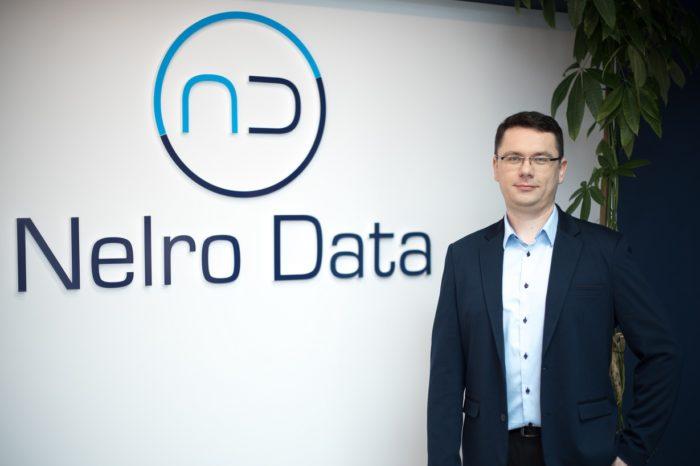 Spółka Nelro Data SA wychodzi naprzeciw zapotrzebowaniu i uruchamia pogwarancyjny serwis urządzeń sieciowych.