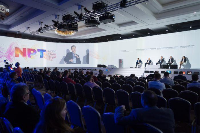 Lenovo podczas NPT 2017, przedstawiło strategię opartą na szerokim portfolio i mocnej współpracy z kanałem partnerskim.