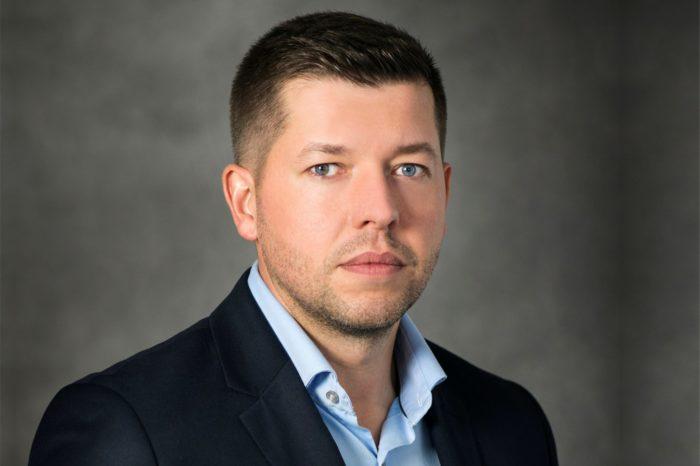 Tech Data ogłasza nawiązanie strategicznej współpracy z firmą Microsoft w Europie Wschodniej