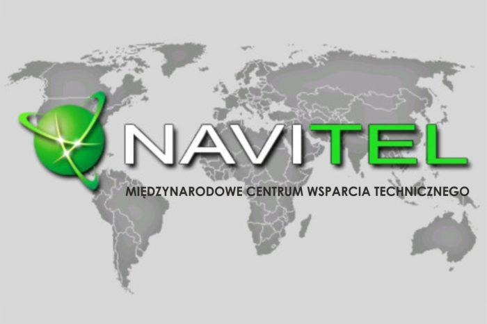 NAVITEL, producent nawigacji samochodowych, wideorejestratorów i tabletów potwierdził udział na targach IFA 2018 w Berlinie.