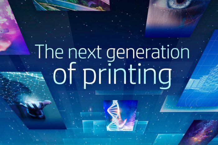 HP przedstawia nowy standard druku dla małych i średnich firm – Najnowsze drukarki A3 - LaserJet MFP M433a i M436, oferują druk w wysokiej jakości przy zachowaniu rozsądnych kosztów zakupu oraz eksploatacji.