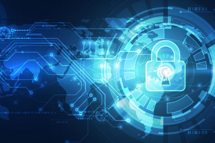 Kaspersky Lab identyfikuje twórców ransomware odpowiedzialnych za ataki ukierunkowane na firmy.