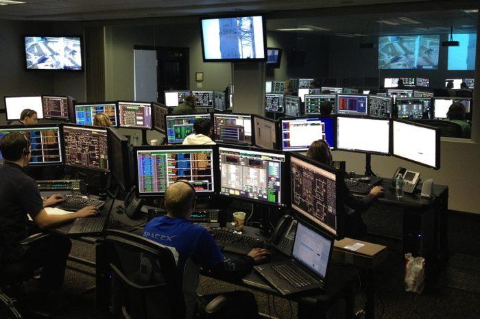 Dell EMC rozpoczyna współpracę z ATEME (ekspertem w dziedzinie kompresji plików video), aby zrewolucjonizować branżę telewizyjną.