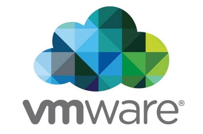 VMware udostępni VMware Horizon Cloud na platformie, coraz popularniejszej chmury Microsoft Azure.