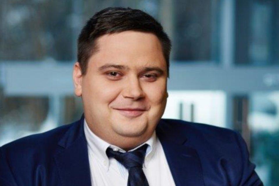Zmiany w zarządzie Nelro Data SA, po Grzegorzu Naja z zarządu odchodzi Łukasz Pacholski, dotychczasowy Wiceprezes oraz jeden z założycieli Nelro Daty.