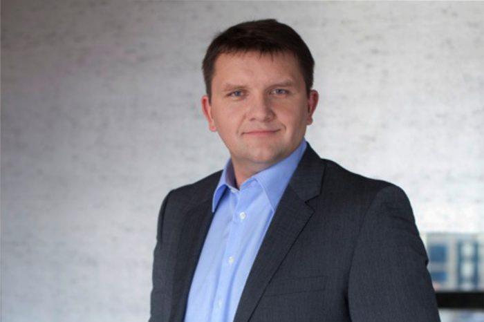 Grzegorz Ochędzan ponownie Dyrektorem finansowym Grupy AB - były CFO powraca na stanowisko po niecałych 3 miesiącach.