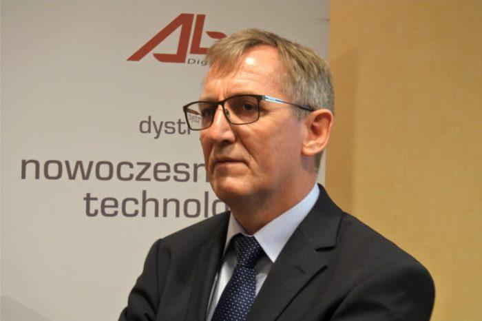 Grupa AB konsekwentnie realizuje strategię zdywersyfikowanego rozwoju - Wyniki za rok 2017 potwierdzają mocną pozycja nr 1 na rynku w Polsce i w całym regionie CEE