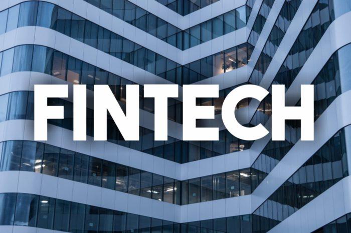 PayU inwestuje w kolejny FinTech - 110 mln euro otrzyma grupa technologiczna Kreditech.