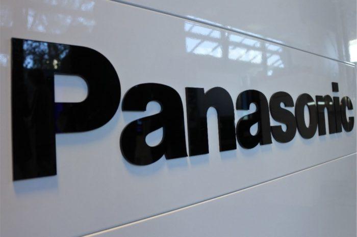 Panasonic utrzymał pozycję lidera wśród producentów laptopów klasy rugged. Rynek wzmacnianych konstrukcji do zadań specjalnych po raz 18 zdominowany przez japońską firmę.