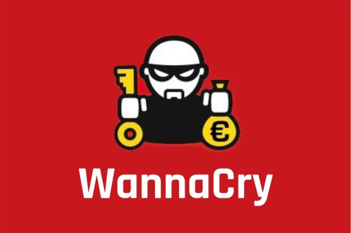 Globalny atak ransomware WannaCry może być powiązane z grupą cyberprzestępczą Lazarus – komentarz Kaspersky Lab.