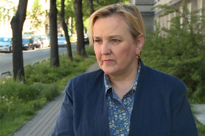 Unia kończy z roamingiem, ale Polacy w niektórych sieciach wciąż będą za niego płacić, pomimo że operatorom grożą kary finansowe.