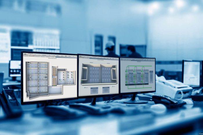 Grupa Aruba uruchomi Global Cloud Data Center  – największe centrum danych na północy Włoch, niedaleko Mediolanu.