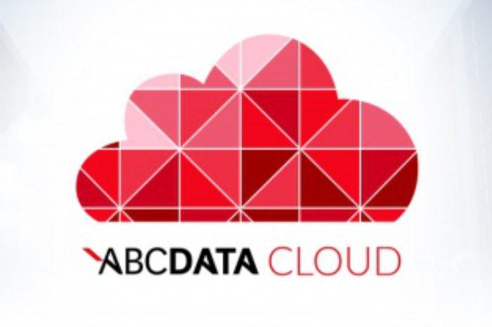 ABC Data uruchamia platformę chmurową ABC Data Cloud - wychodząc daleko poza tradycyjny system dystrybucji.