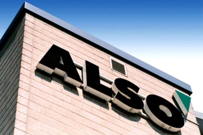 ALSO Polska Sp. z o.o. otrzymała nagrodę za największy wzrost sprzedaży produktów HP Inc. w regionie Europy Centralnej oraz Izraela za 2017 rok!
