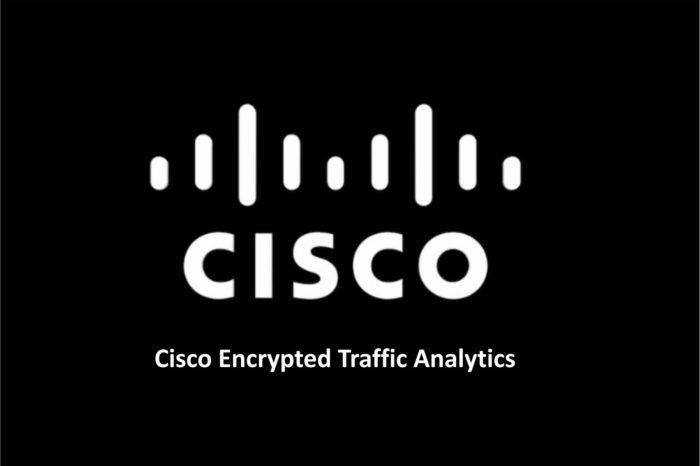 Cisco prezentuje sieć przyszłości, zaprojektowaną z myślą o intuicyjnym działaniu - nowa sieć Cisco rozpoznaje intencje.