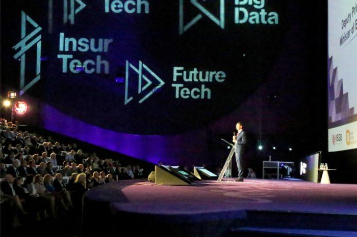 Demokratyzacja i współdzielenie - wnioski płynące z Kongresu Technologicznego Future Tech w Warszawie.