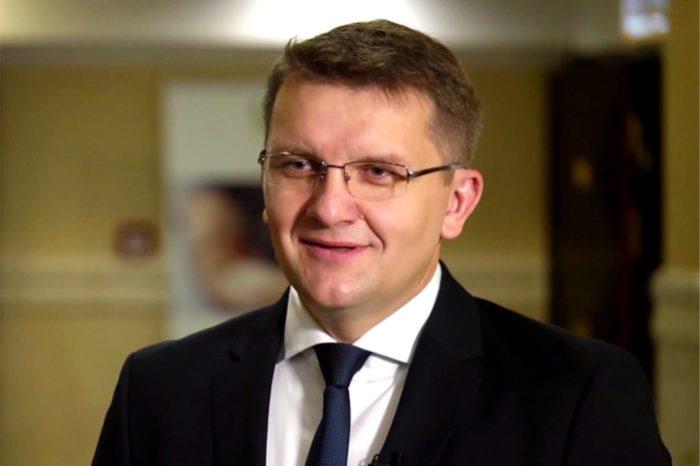 Grupa AB S.A. z sukcesem zamknęła kolejną emisję długoterminowych obligacji korporacyjnych – pozyskała 75 mln zł na rozwój.