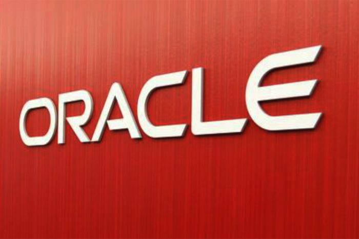 """Oracle zatrudni w 2017 roku 1000 nowych przedstawicieli handlowych w regionie EMEA, rusza program rekrutacyjny """"Change Happens Here""""."""