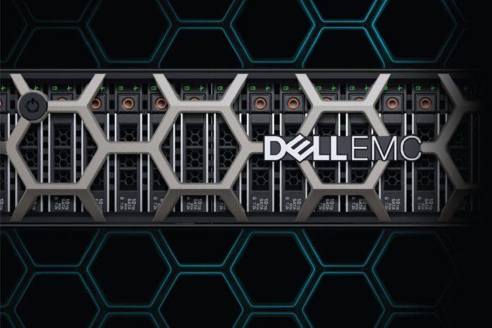 Dell EMC rozszerza ofertę rozwiązań Open Networking poprzez najnowocześniejsze elementy infrastruktury, usługi i funkcje wdrażania.