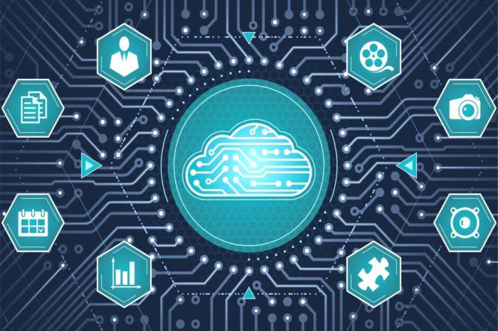 Rośnie wykorzystanie rozwiązań chmurowych, szybkie tempo wzrostu - jak wynika z danych zespołu FortiGuard Labs firmy Fortinet.