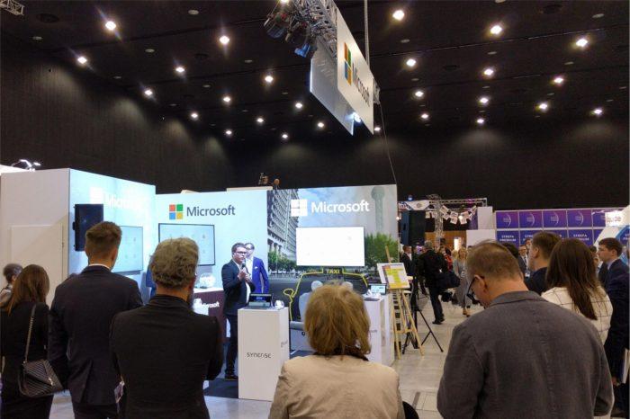 Synerise zainwestuje ponad 20 mln złotych w rozwój sztucznej inteligencji oraz autonomicznego marketingu. Rekordowe wyjście inwestycyjne polskiego funduszu Venture Capital.