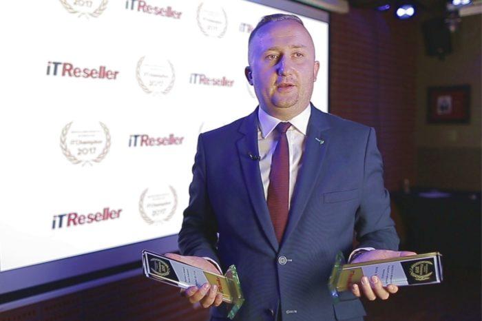 Firma NAVITEL® Poland idzie na rekord, sprzedała już ponad 215 tysięcy urządzeń. To wzrost o około 140% w porównaniu z wynikiem z ubiegłego roku.