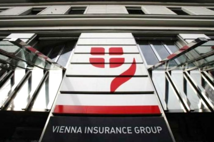 Austriacka Vienna Insurance Group (VIG) zainwestuje w Polsce, w rozwój technologii nawet 100 mln PLN.