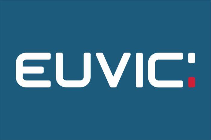 Grupa Technologiczna Euvic akcjonariuszem Qumak SA - jak informuje GPW, spółka Euvic przekroczyła 5% próg w akcjonariacie.