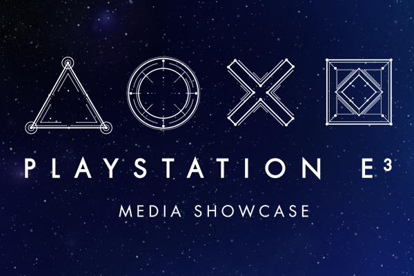 Sony Playstation na E3 2017 (film) - Niesamowite, efektowne i emocjonujące widowisko, podczas którego brakowało niespodzianki.