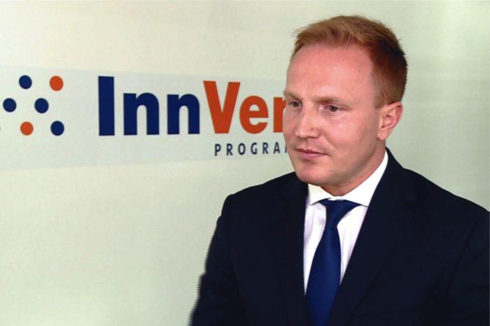 PGNiG rozwija innowacje i współpracę ze start-upami. Grupa szuka nowych technologii we wszystkich obszarach działalności.